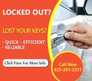Locksmith Redmond, WA | 425-201-2231 | Affordable Locks